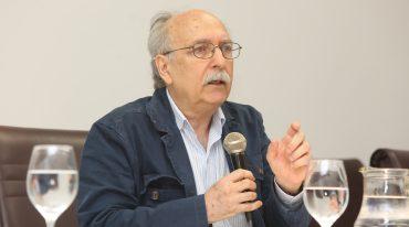 A importância do fortalecimento da laicidade é ressaltada por especialistas