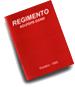 regimento-capa