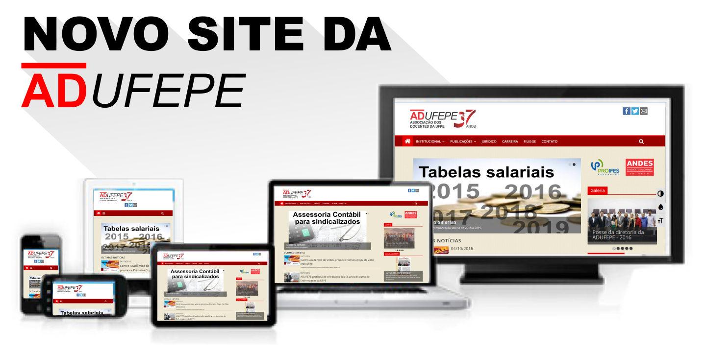 banner-novo-site-adufepe
