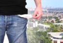 Por falta de verba, pagamento de bolsas pode ser suspenso pelo CNPQ