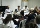 Conselho de Representantes convoca assembleia para definir sobre Dia Nacional de Lutas