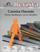 capa-revista08