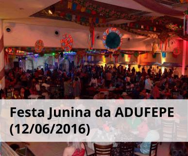 adufepe_festa-junina_2016