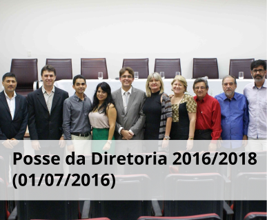 posse-diretoria-adufepe-2016-2018-45
