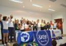 Frente em Defesa da Universidade Pública fará primeira reunião nesta quinta (18)