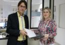 Ofício do MPOG restringe direitos sobre progressão e promoção