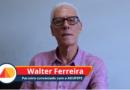 Janeiro Branco: Psicanalista fala sobre saúde mental