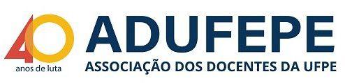 Associação dos Docentes da UFPE